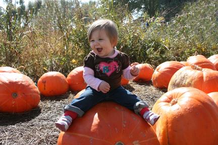 peanut pumpkin2
