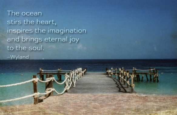 boardwalk ocean quote72