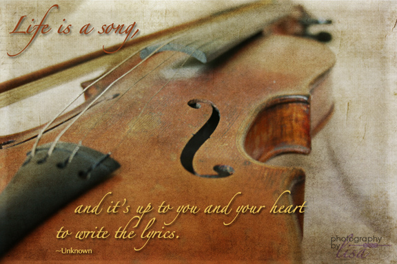 violin-music72