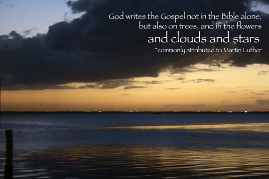 clouds quote72