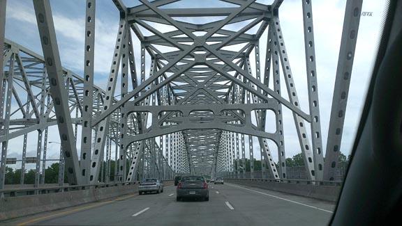 bridge 4 72