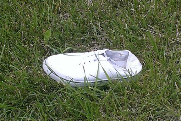 SFPkwy-shoe