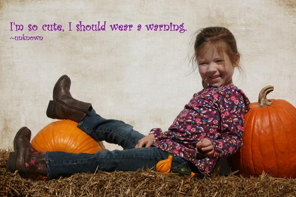 peanut pumpkin 2