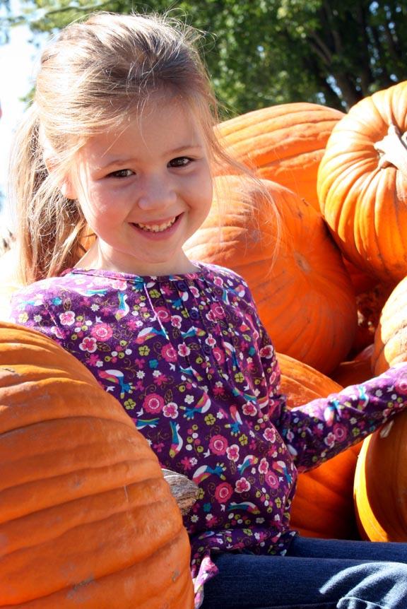 peanut pumpkin 3