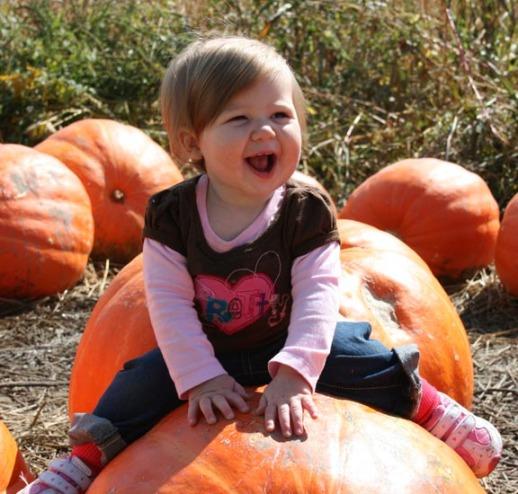 peanut pumpkin 5