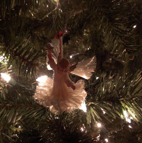 festive 2