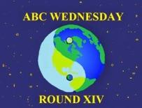ABCWed14