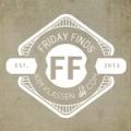 fridayfindsbutton2
