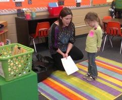 kindergarten reg 2