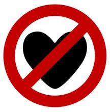 no heart72