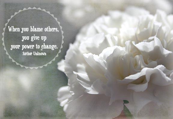white carnation72