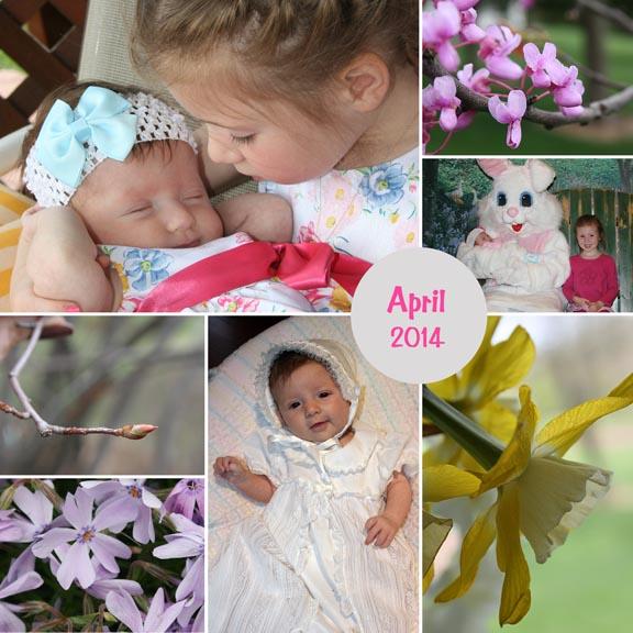 April 2014 collage 72