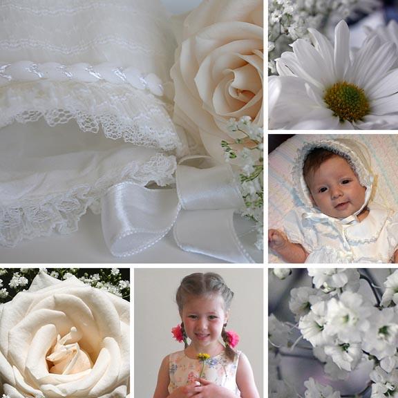 white Collage72
