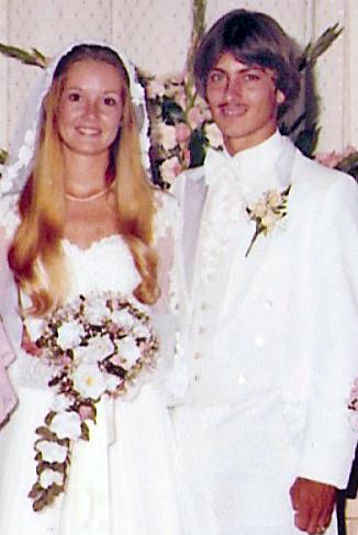 Lisa_Perry weddingcloseup