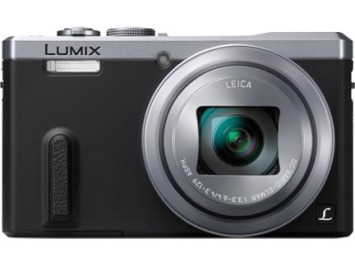Lumix 30x copy