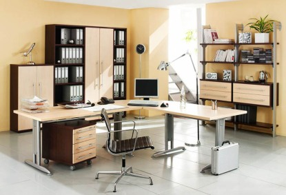 ome-office-layout