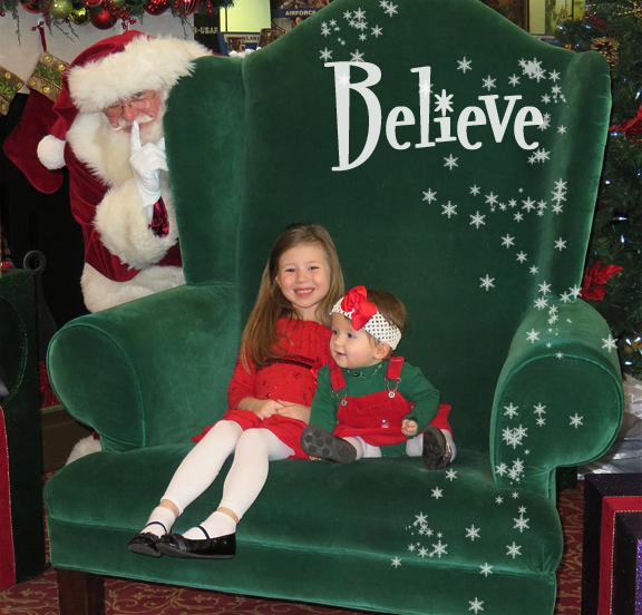 Santa-Peanut-Twix