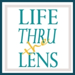 Life thru the lens
