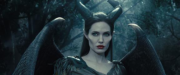 maleficent-angelina-jolie-31