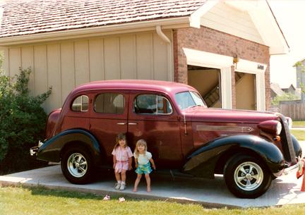 36 Pontiac 1-blog