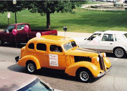 36 Pontiac 3-blog