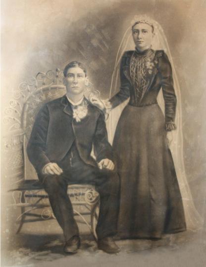 Stubinger 1899