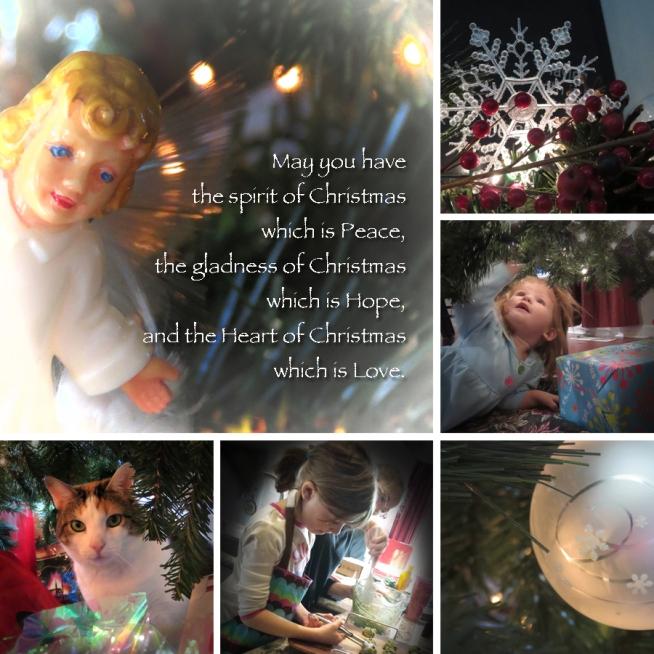 blog challenge-Christmas2015