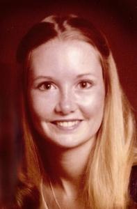 lisa1976