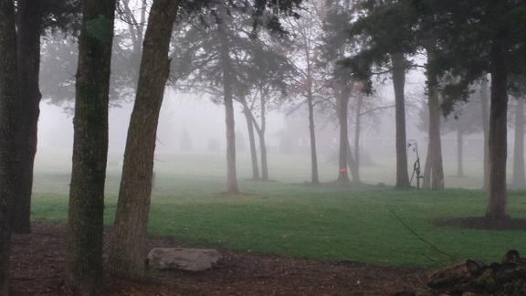 water-5-fog