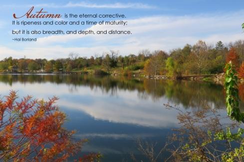 autumn-quotography-72