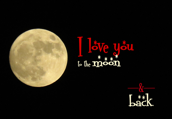 to-the-moon-72